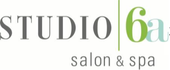 Studio 6a Salon & Spa